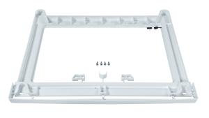Bosch WTZ 11310 Verbindungssatz alle Bosch und Siemens ModelleWaschmaschinen-Zubehör