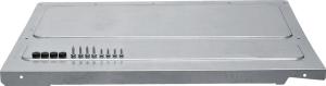 Siemens WZ20331 Unterbauzubehör Waschmaschinen-Zubehör