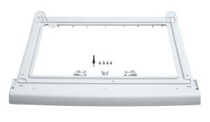 Siemens WZ11410 Verbindungssatz Verbindungssatz