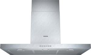 Siemens LC97BC532