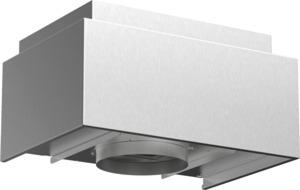 Siemens LZ57300 CleanAir Modul