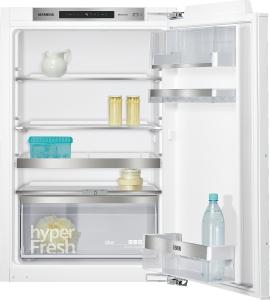 Siemens KI21RAF30Einbau-Kühlschrank ohne Gefrierfach 88cm