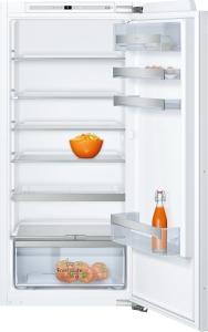 Neff K435A2 (KI1413F30) Einbaukühlschrank 122cm Nutzinhalt 211Ltr. FreshSafe LED Flachscharnier A++