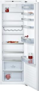 Neff K835A2 (KI1813F30) Einbaukühlschrank 178cm FreshSafe Flachscharnier LED A++