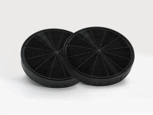Neff Z5135X1 Aktivfilter (Ersatzbedarf)Dunstabzugshauben-Zubehör