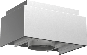 Bosch DSZ6240 CleanAir - ModulDunstabzugshauben-Zubehör