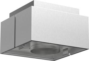 Bosch DSZ6220 CleanAir - ModulDunstabzugshauben-Zubehör