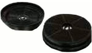 AEG KF 10 KohleaktivfilterDunstabzugshauben-Zubehör