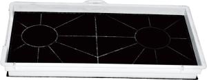 Neff Z5155X0Aktivkohlefilter