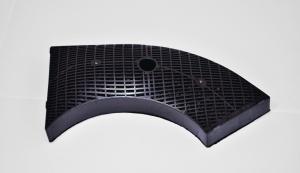 Siemens LZ 24000 Aktivkohlefilter Sonderzubehör: LU29250, LU29050Dunstabzugshauben-Zubehör