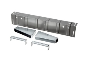 Siemens LZ 65010 WandbefestigungDunstabzugshauben-Zubehör