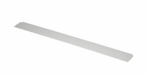 Neff Z4220A1Dekorausgleichsblenden 56 mm