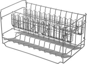 Siemens SZ 73640 Korbeinsatz f.Langstielglä