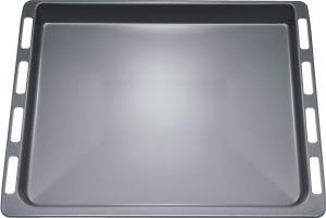 Siemens HZ331072 Backblech emailliert activeClean-fähigHerde/Backöfen-Zubehör