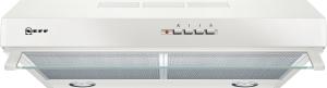 Neff DEB1612W ( D16EB12W0 )Unterbauhaube 60cm breit