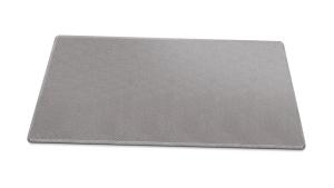 Neff Z5301X0 MetallfettfilterDunstabzugshauben-Zubehör