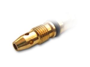 Neff Z 2258 X0 Düsensatz Flüssiggas G30/Kochflächen/-mulden-Zubehör