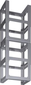 Neff Z 5923 N0Montageturmverlängerung 1000 mmKochflächen/-mulden-Zubehör