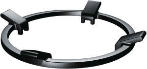 Neff Z 2470 X0Wok-RingKochflächen/-mulden-Zubehör