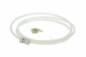 Neff Z3300V0 WasserschlauchverlängerungKühl-/-Gefriergeräte-Zubehör