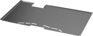 Siemens HZ 392800 Zwischenboden 80 cm