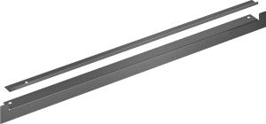 Siemens HZ66X600 FachbodenverblendungHerde/Backöfen-Zubehör