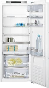 Siemens KI52FAD30Einbau-Kühlschrank mit Gefrierfach 140cm