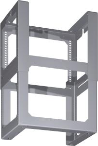 Bosch DHZ1251 Montageturmverlängerung 500 mmDunstabzugshauben-Zubehör