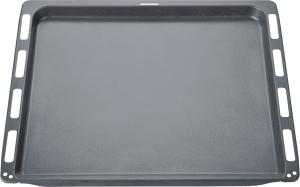 Bosch HEZ 331072 Backblech pyrolysefähigHerde/Backöfen-Zubehör