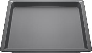 Bosch HEZ632010Universalpfanne, antihaft-beschichtetHerde/Backöfen-Zubehör