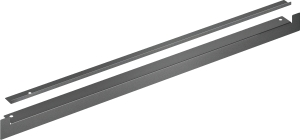 Bosch HEZ660060FachbodenverblendungHerde/Backöfen-Zubehör