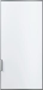 Neff KF1413Z0Zubehör KühlschränkeDekor-Türfront mit Alurahmen und Griff passend für alle Geräte beginnend in der Bestellnummer mit KI14 bzw. KI24