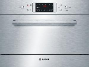 Bosch SKE52M65EUModular-Geschirrspüler 45cm
