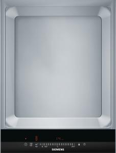 Siemens ET475FYB1E