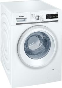 Siemens WM14W570 Waschvollautomat IQ700 1400U/min 8kg A+++