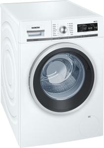 Siemens WM16W541 Waschvollautomat 1600U/min 8kg A+++ AquaStop iQdrive