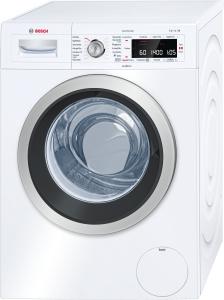 Bosch WAW32541 Waschvollautomat 1600U/min 8kg A+++