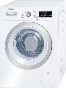 Bosch WAW28570 Waschvollautomat 1400U/min 8kg A+++ Fleckenautomatik extraKurz15