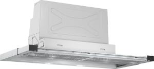 Bosch DFR097T50 Flachschirmhaube 90cm 700 cbm/h ohne Griffleiste