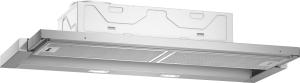 Neff DED4922X ( D49ED22X0) Flachschirmhaube 90cm Intensivstufe 420 cbm/h A