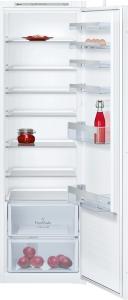 Neff K815A2 ( KI1812F30 )Einbau-Kühlschrank ohne Gefrierfach 178cm