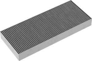 Neff Z54TR00X0 CleanAir Aktivkohlefilter f.Ersatzbedarf