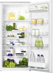 Zanussi ZBA23042SAEinbau-Kühlschrank ohne Gefrierfach 123cm