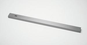 AEG BF6070-MDunstabzugshauben-ZubehörEdelstahl-Blende