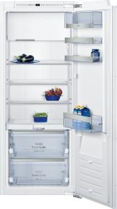 Neff KN546A3 (KI8523D40) Einbaukühlschrank 140cm A+++ LED VitaFresh SoftClose