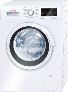 Bosch WLT24440 Waschmaschine 6,5kg 1200U/min A+++-20% nur 44,6cm tief
