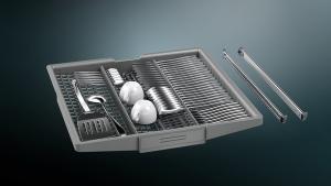 Siemens SZ73601 Sonderzubehör für Geschirrspüler Besteckschublade