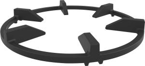 Siemens HZ233720 WOK-Ring