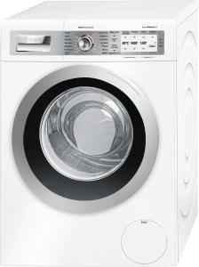 Bosch WAY287W5Waschmaschine 8kg 1400U/min 10 Jahre Motorgarantie A+++ -50%