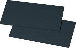 Bosch DSZ500P Aktivfilter (Ersatzbedarf)